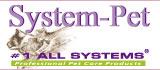 Vai al sito System Pet