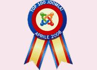 Joomla.it Sito di supporto ufficiale italiano